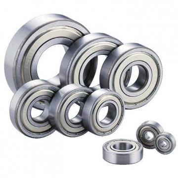 Metal Shield Rodamientos SKF 6203ZZ High Quality SKF 6203 Bearing