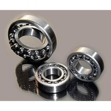 SKF Double Row Angular Contact Ball Bearing 3204/3205/3206/a/Atn9/2z 2RS1/Tn9/Ztn9/Mt33/C3
