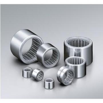 CKZF-A China supplier chemical machinery sprag freewheel clutch
