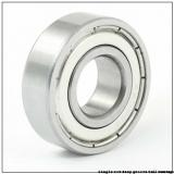 30 mm x 55 mm x 13 mm  NTN 6006LLBC3/6K Single row deep groove ball bearings