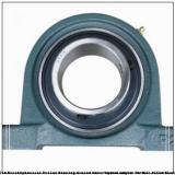 timken TAPN22K315S Solid Block/Spherical Roller Bearing Housed Units-Tapered Adapter Two-Bolt Pillow Block