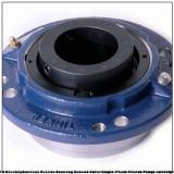timken QVCW22V400S Solid Block/Spherical Roller Bearing Housed Units-Single V-Lock Piloted Flange Cartridge